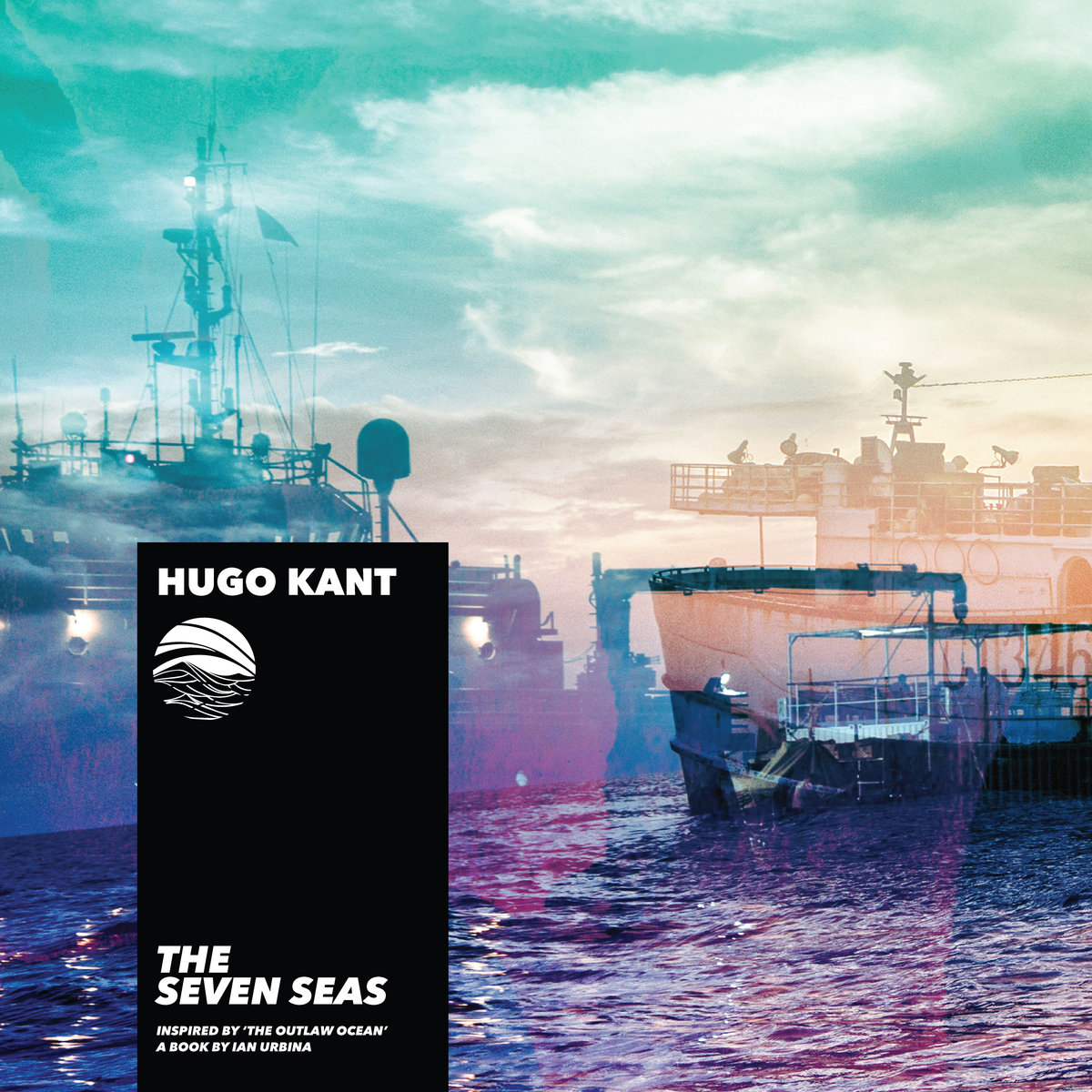 The_seven_seas_hugo_kant
