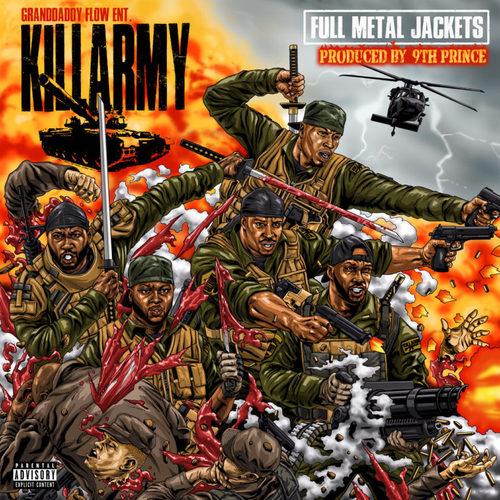 Medium_killarmy___full_metal_jackets