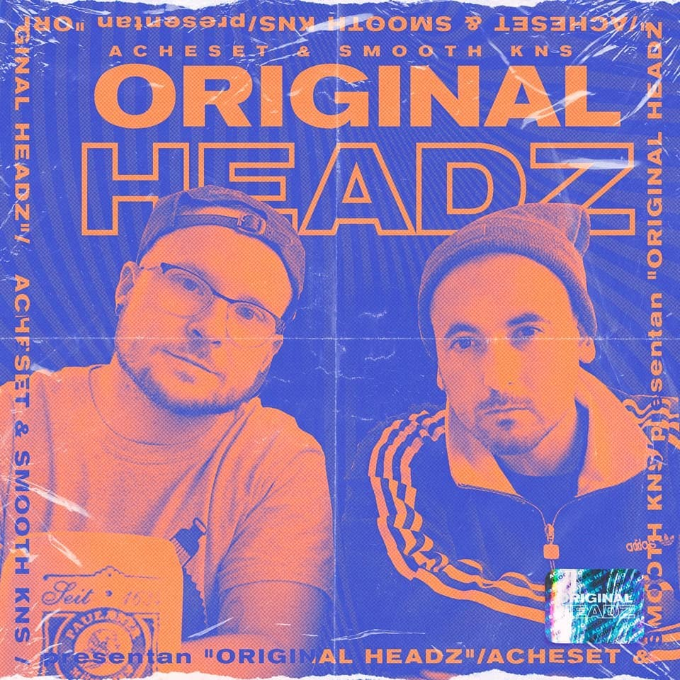 Acheset___smooth_kns_original_headz
