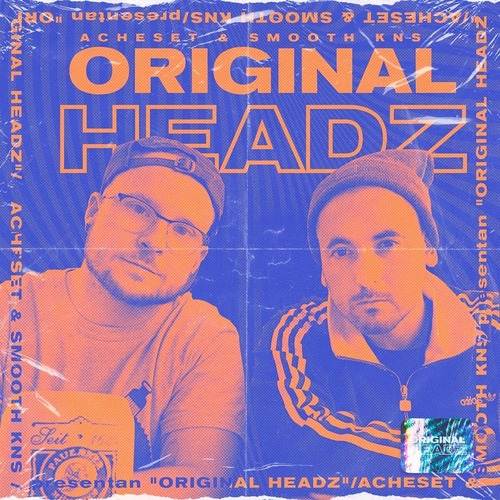 Medium_acheset___smooth_kns_original_headz