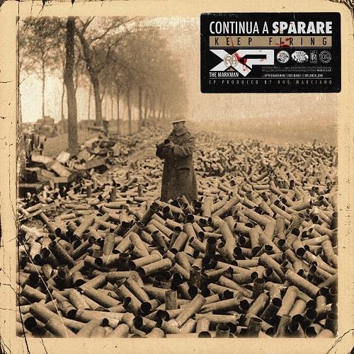 Medium_xp_the_marxman___roc_marciano___continua_a_sparare__keep_firing___2020_