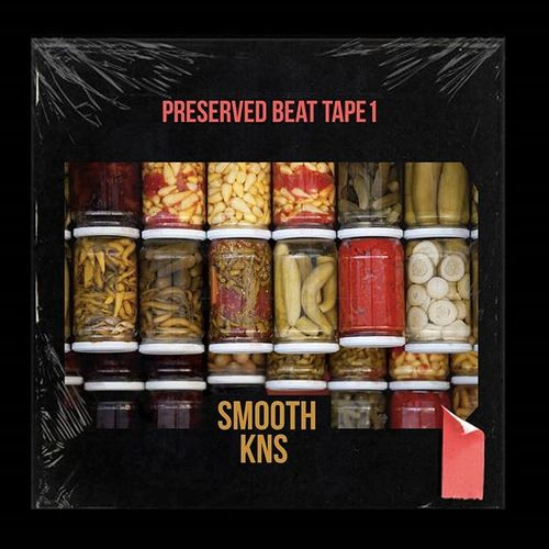Medium_preserved_beat_tape_1_smooth_kns