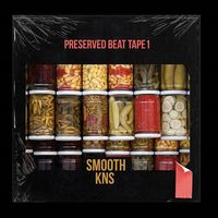 Small_preserved_beat_tape_1_smooth_kns