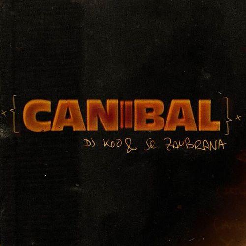 Medium_dj_koo_sr_zambrana_canibal