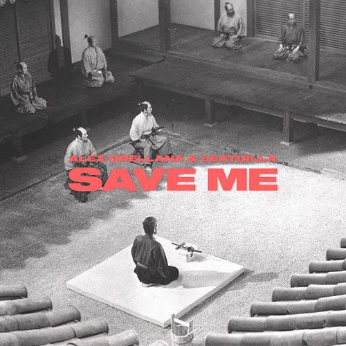 Medium_save_me_alex_orellana_beatdilla