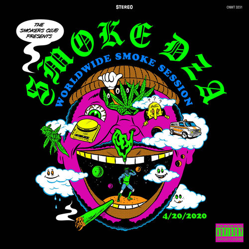 Medium_the_smokers_club_presents_worldwide_smoke_session_smoke_dza