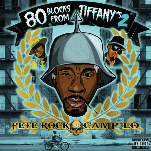 Medium_80_blocks_from_tiffany_s_ii_pete_rock_camp_lo