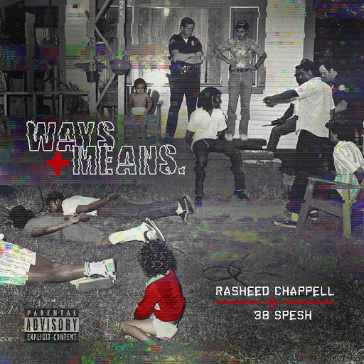 Rasheed_chappell_x_38_spesh_ways___means