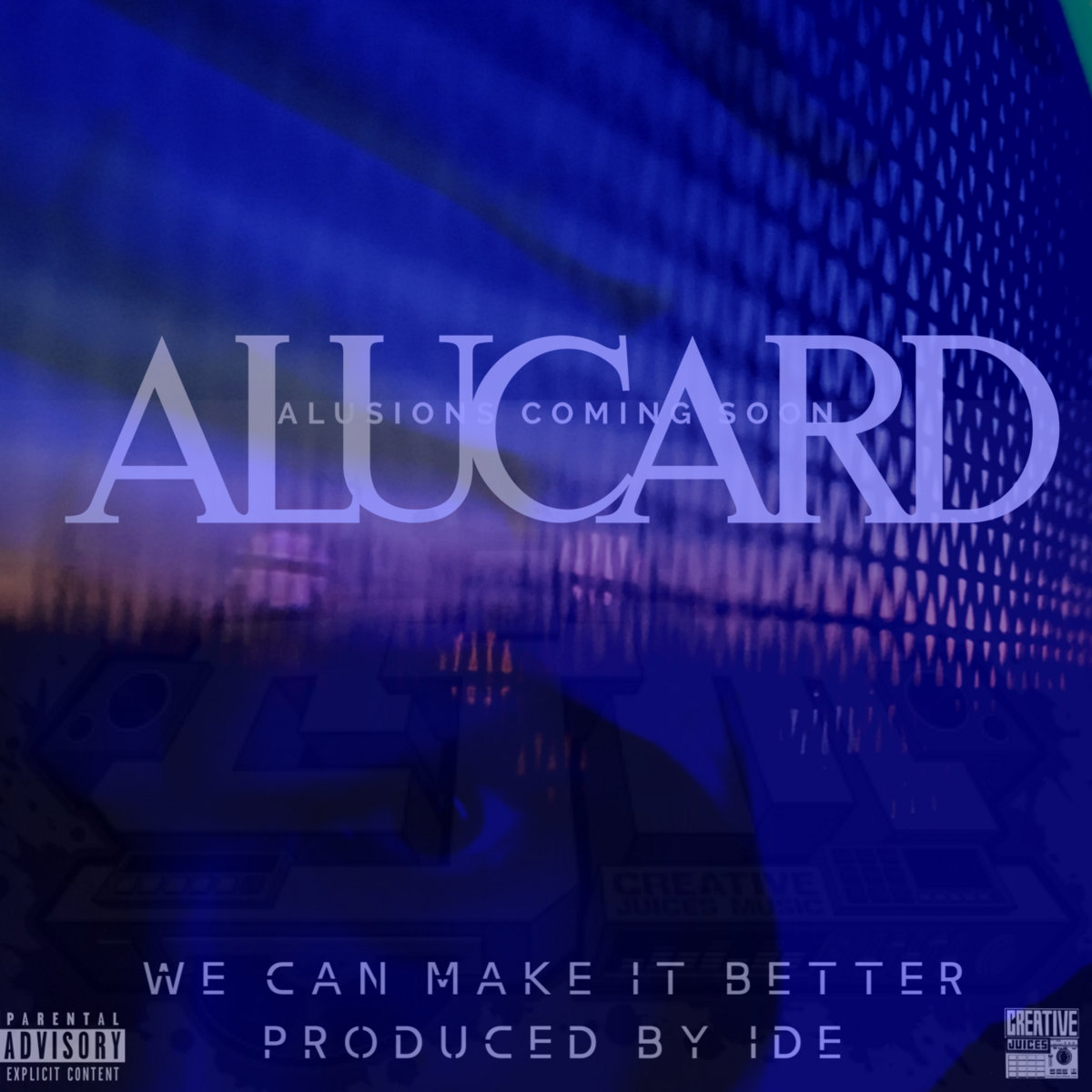 We_can_make_it_better_alucard_ide