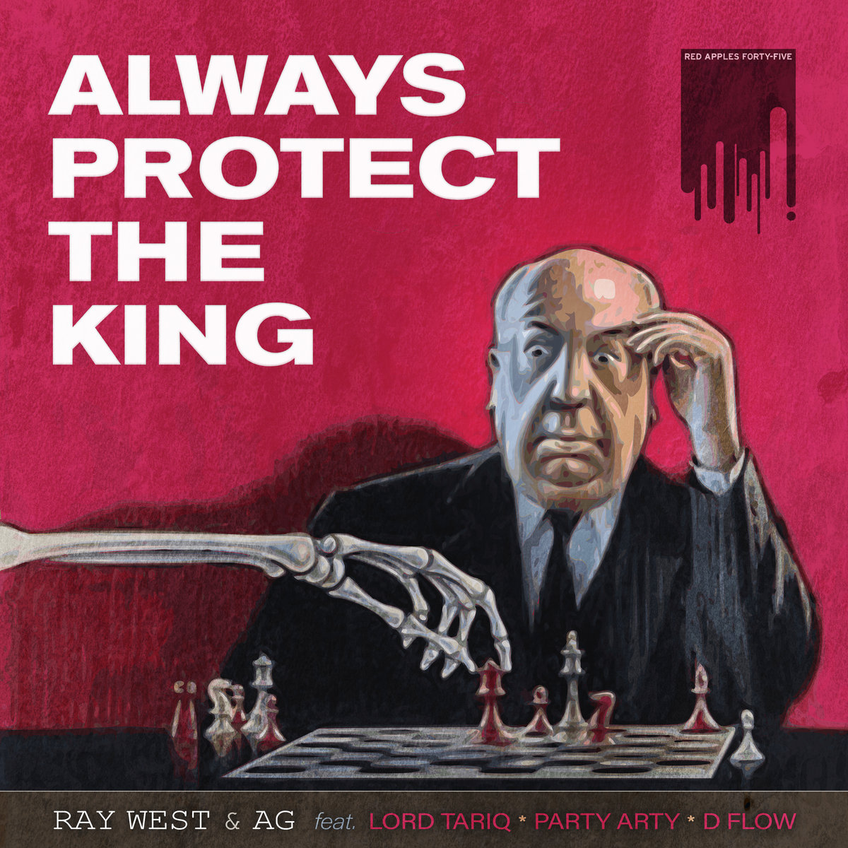 Always_protect_the_king_ray_west___ag_of_ditc