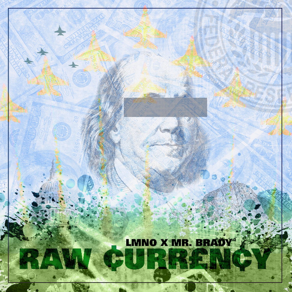 Lmno___mr_brady_raw_currency_ep