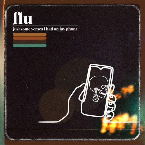 Medium_just_some_verses_i_had_on_my_phone_flu