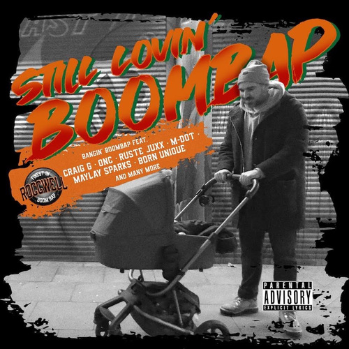 Medium_still_lovin__boombap_roccwell