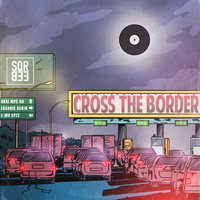 Small_cross_the_border_sqreeb