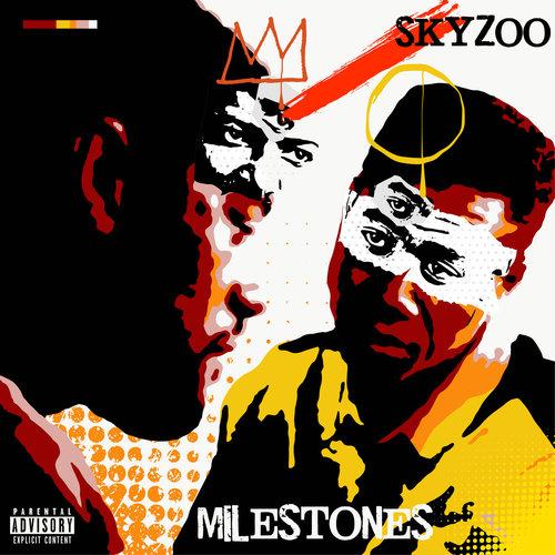 Medium_milestones_skyzoo