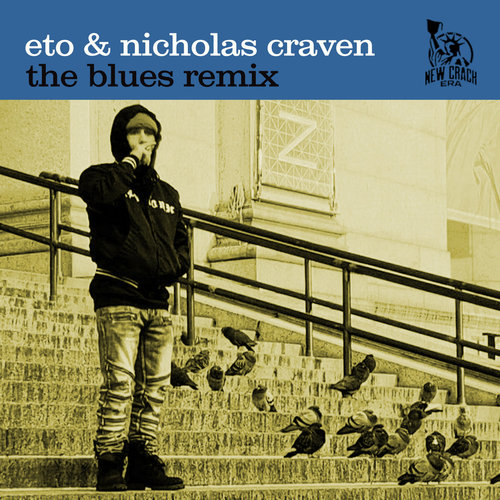 Medium_eto___nicholas_craven_the_blues_remix