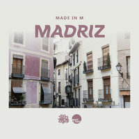 Small_made_in_m_madriz