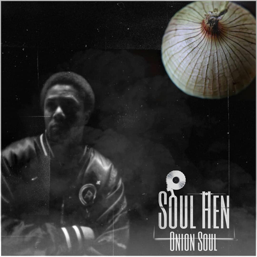 Onion_soul_soul_hen
