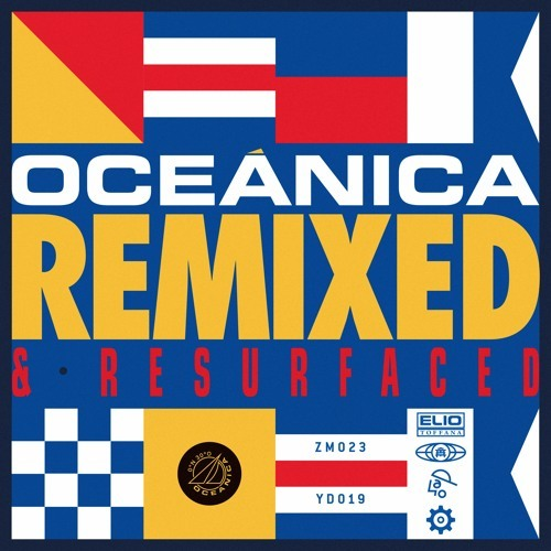 Medium_oce_nica_ep__remixed___resurfaced__oceanica_lou_fresco_elio_toffana_dano