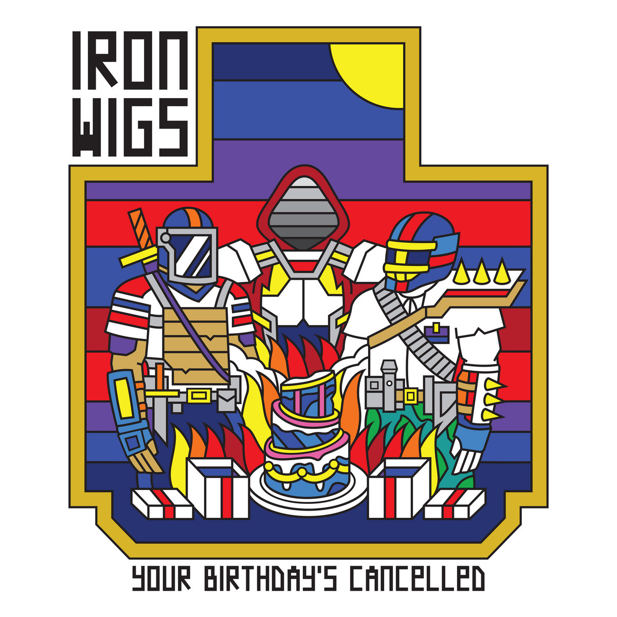 Your_birthday_s_cancelled_iron_wigs