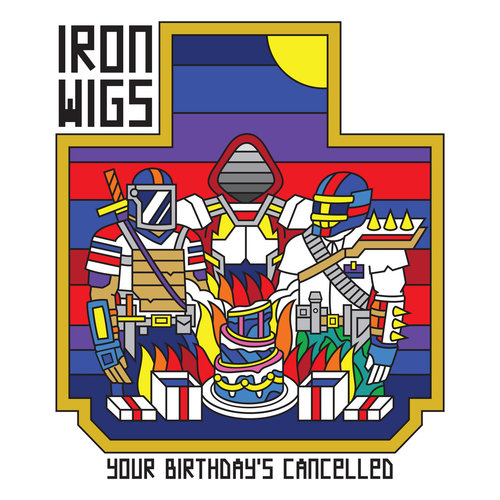 Medium_your_birthday_s_cancelled_iron_wigs