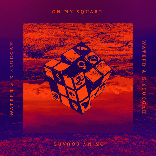 Medium_on_my_square_waterr_k_sluggah