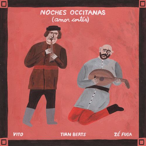 Medium_noches_occitanas__amor_cort_s__vito__tian_beats___z__fuga