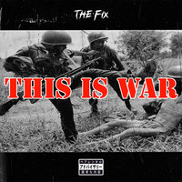 Small_this_is_war_the_fix_jamil_honesty___dj_grazzhoppa