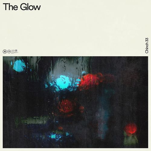 Medium_the_glow_chinch_33