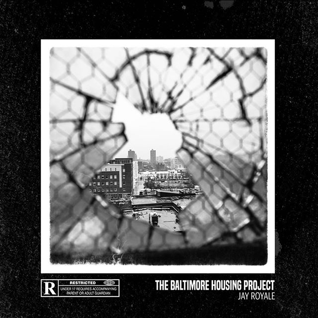 The_baltimore_housing_project_jay_royale