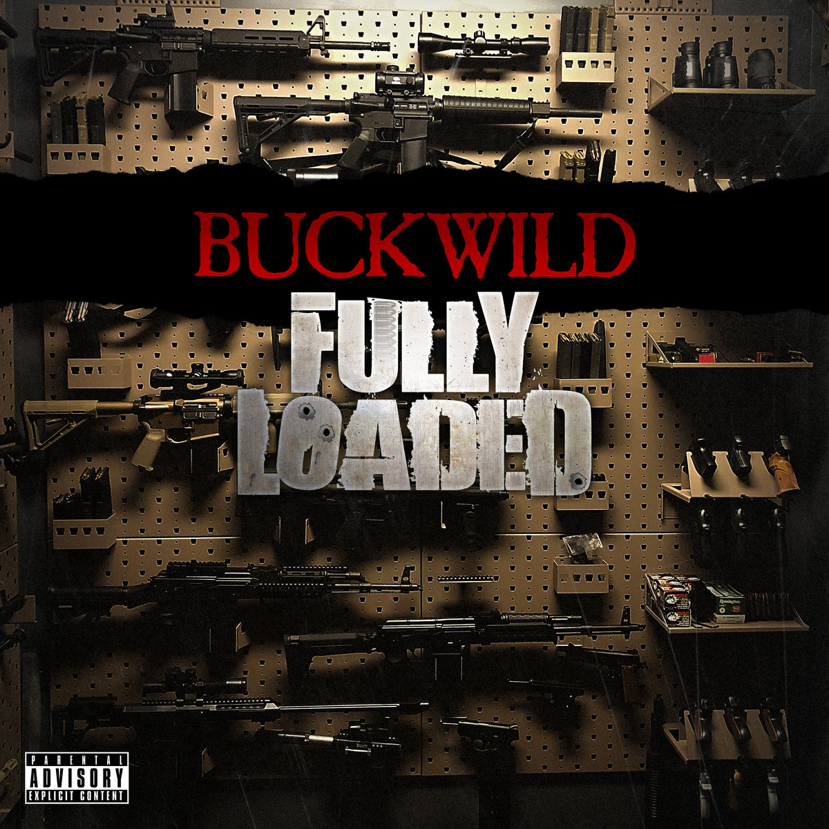 Fully_loaded_buckwild