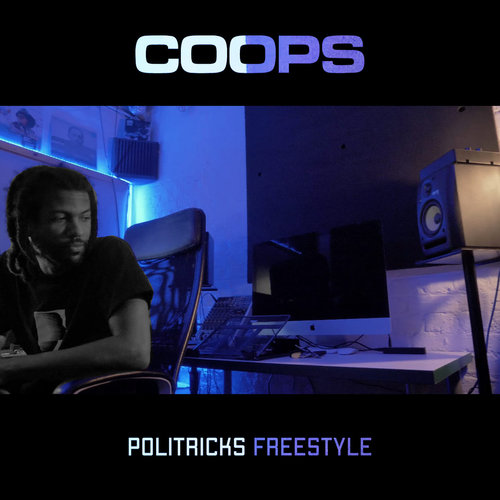 Medium_politricks_freestyle_coops