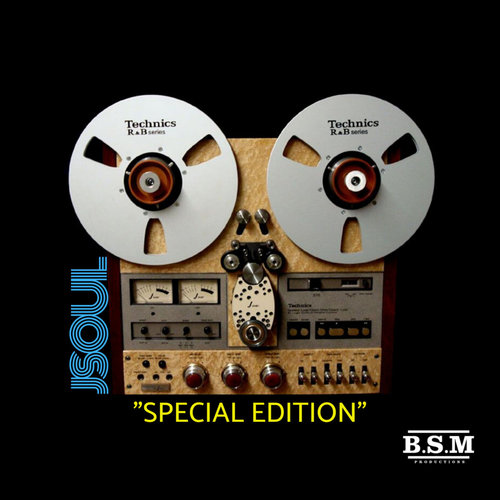 Medium_beat_treats_2__special_edition__jsoul