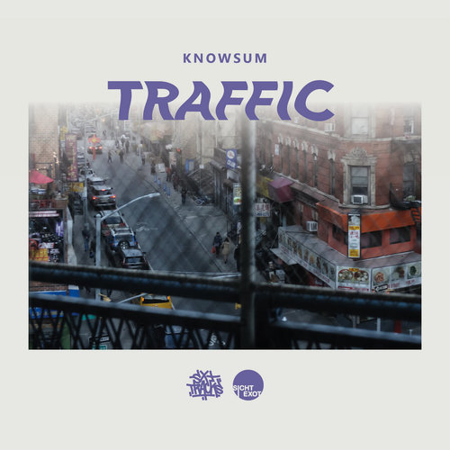 Medium_traffic_knowsum