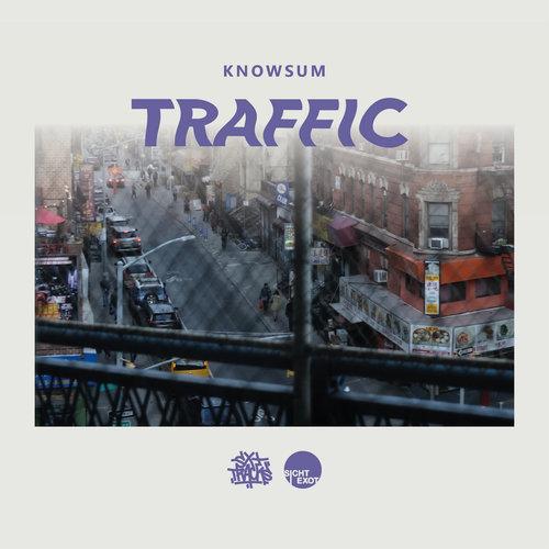 Medium_traffic_knowsum