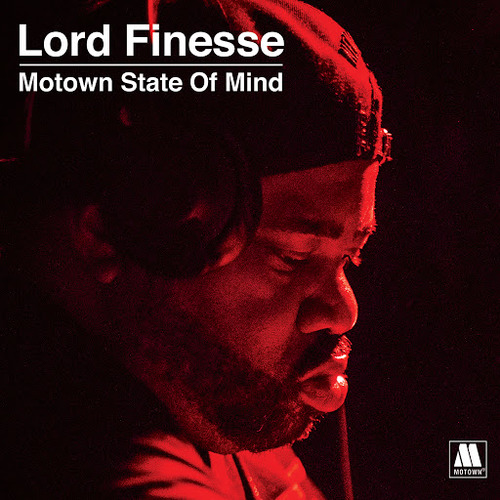 Medium_lord_finesse_presents_-_motown_state_of_mind