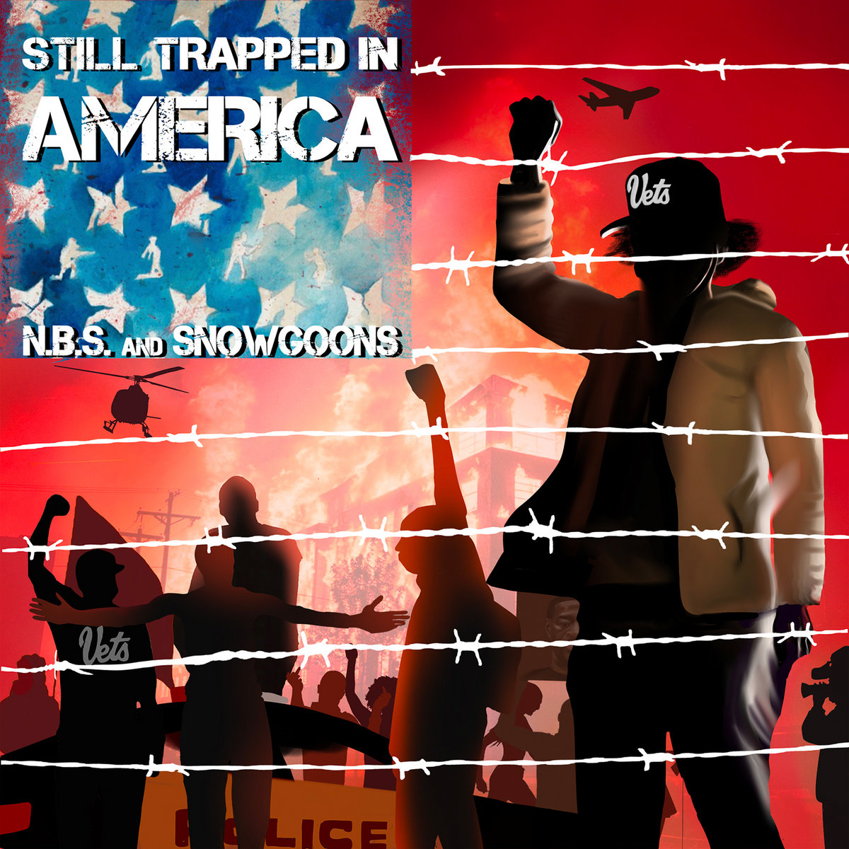 N.b.s.___snowgoons_still_trapped_in_america