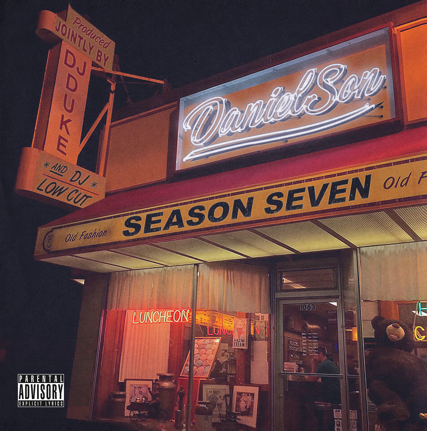 Daniel_son_x_dj_duke_x_dj_low_cut_season_7
