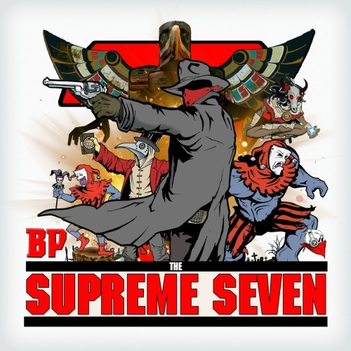 Medium_bp___the_supreme_seven