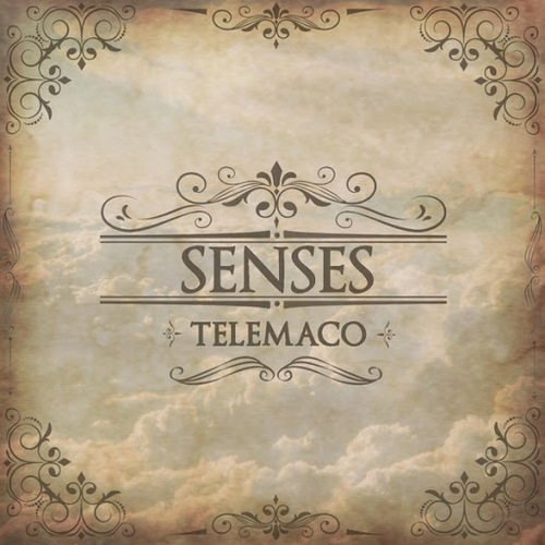 Medium_senses_jake_franco_telemaco
