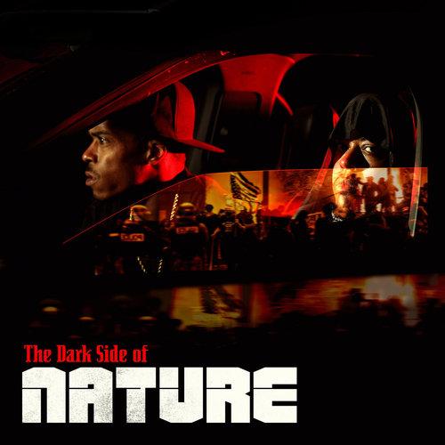 Medium_the_dark_side_of_nature_m.a.v._rob_gates