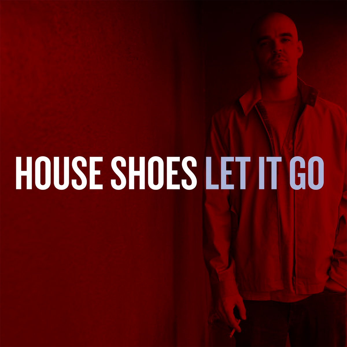 Let_it_go_house_shoes
