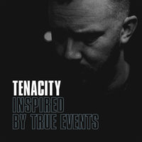 Small_inspired_by_true_events_tenacity