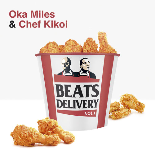 Medium_oka_miles___chef_kikoi_beats_delivery_vol_._1