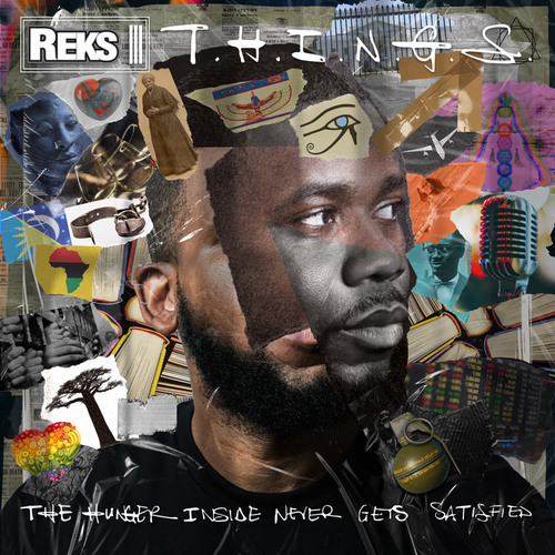 Medium_t.h.i.n.g.s.__the_hunger_inside_never_gets_satisfied__reks