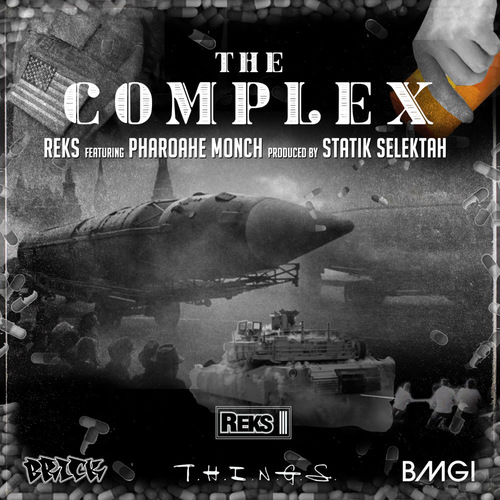 Medium_reks_the_complex_pharaohe_monch_statik_selektah