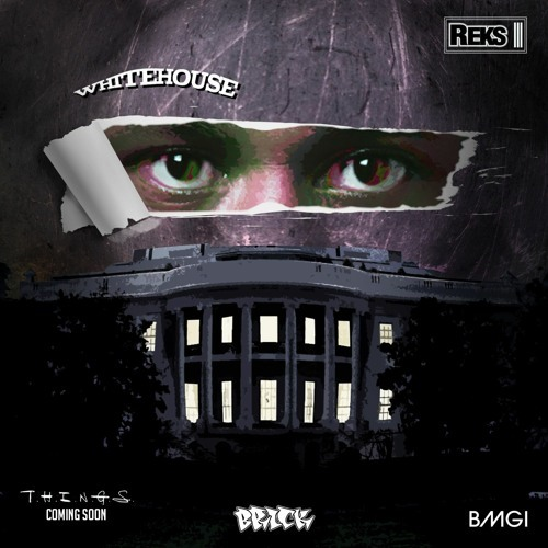 Medium_white_house_reks