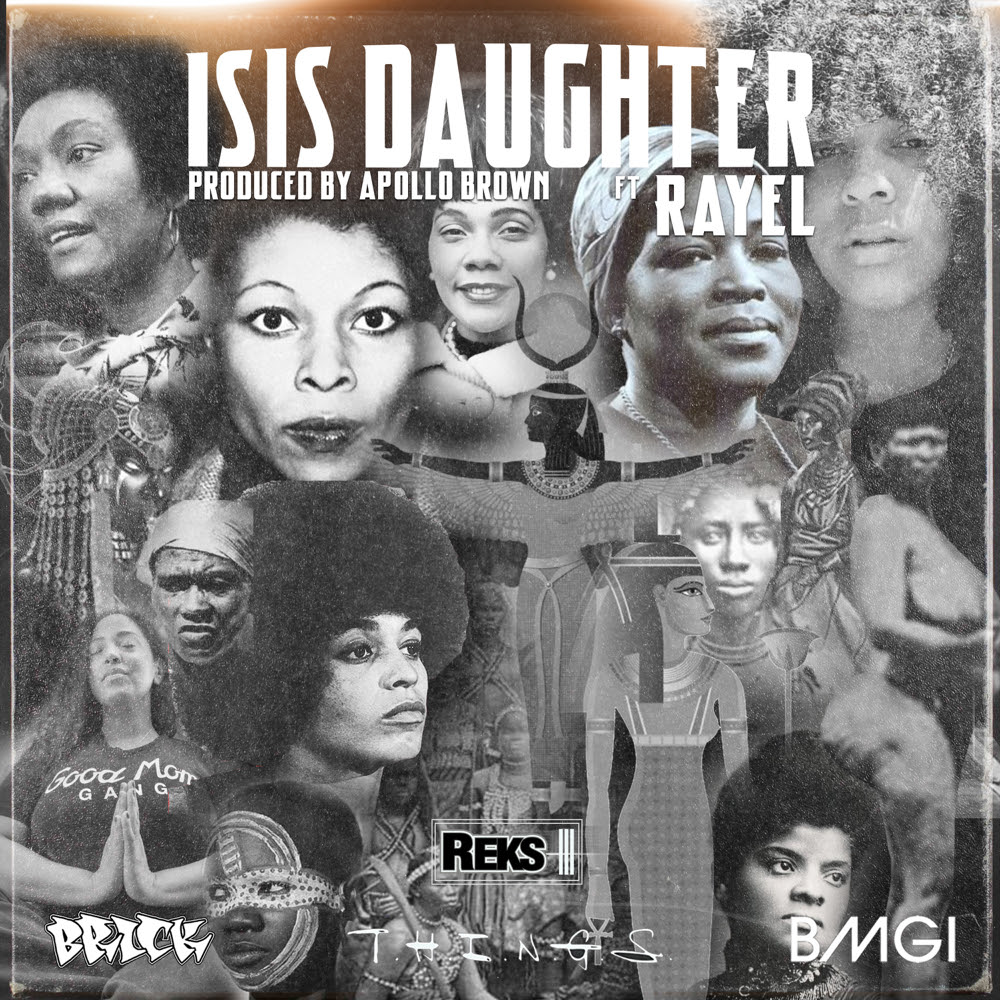 Isis_daughter_reks