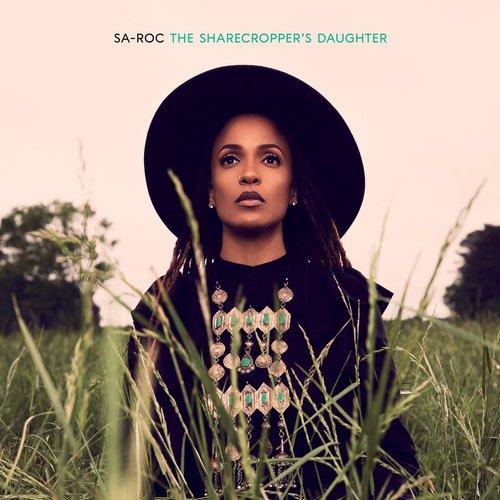 Medium_the_sharecropper_s_daughter_sa-roc
