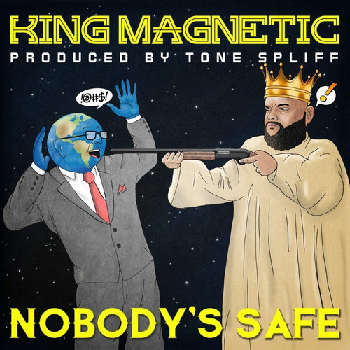 Medium_nobody_s_safe_king_magnetic_tone_spliff